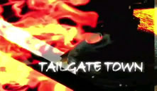 Purchase Tailgating Parking for UGA football games